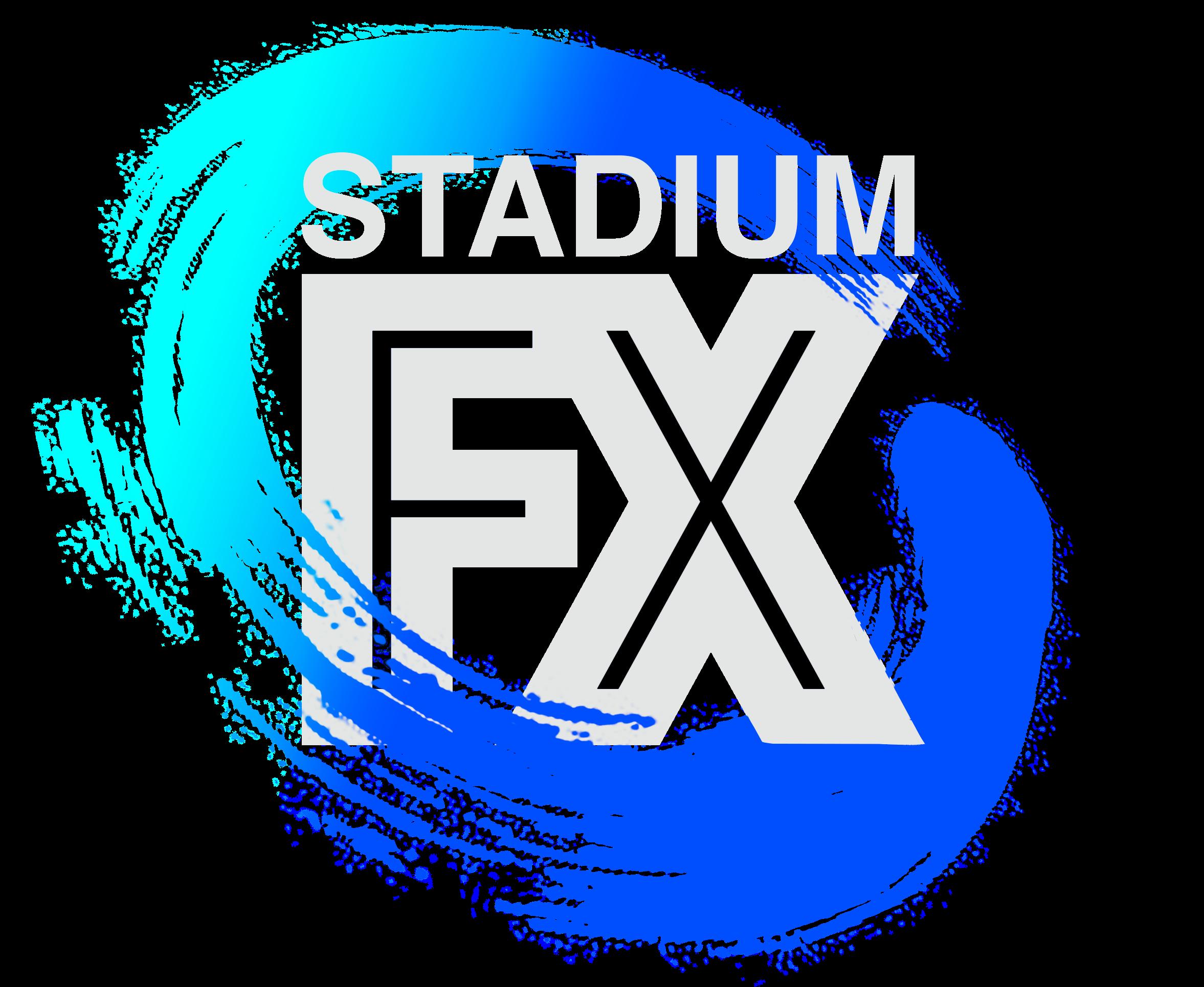 Stadium FX